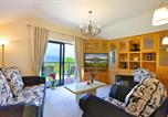 Location vacances Sneem - Holiday flats Waterville - Eir03104-Dyb-1