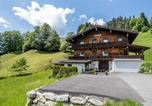 Location vacances Brixen im Thale - Adelschmied Ii-3