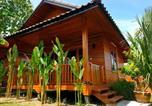 Location vacances Mae Nam - Samui Blue Bird-4