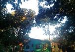 Location vacances  Honduras - Hostal Juan Lindo-1