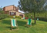 Location vacances Montaione - Borgo degli Orti-1