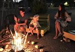 Camping avec WIFI Domme - Camping le Salviac-3