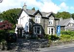 Location vacances Windermere - Glenville House (Adults Only)-4