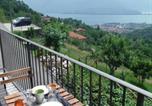 Location vacances Livo - Apartments Gravedona Panoramic-3