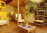 Location vacances Olonzac - La Vigne Bleue-1