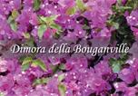 Location vacances  Province de Crémone - Dimora della Bouganville-3