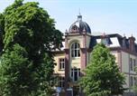 Hôtel Karnin - Hotel Harmonie-4