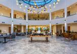 Hôtel Kalamata - Elysian Luxury Hotel and Spa-2