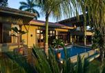 Location vacances Quepos - Casa Carolina-1