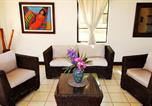 Location vacances Managua - Casa Dror Gran Pacifica Resort-3