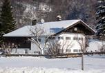 Location vacances Neubeuern - Windshausen 84-2