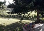Location vacances Bélaye - Au coeur des vignes-4