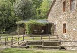Location vacances Montalcino - Molino Sant'Antimo-4