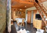 Location vacances Montvalezan - Lo Fenny OR001-2
