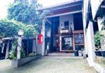 Hôtel Bandung - Oyo 229 hi quality-3