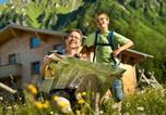Villages vacances Damüls - Landal Hochmontafon-4