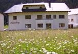 Location vacances Galtür - Adamsberg-1