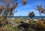 Location vacances Oliva - Ap150 Vora Golf Ii Playa Rabdells-4