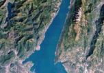 Location vacances Riva del Garda - Fiore in Centro Riva-3