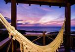 Villages vacances Florianópolis - Solar Mirador Exclusive Resort e Spa-2