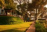 Camping Općina Višnjan - Lanterna Premium Camping Resort by Valamar-4