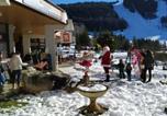 Location vacances Villard-de-Lans - Le Petit Appart des Balcons-1