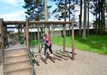 Villages vacances Taynuilt - Callander Woods Holiday Park-4