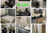 Location vacances Tagaytay City - Felicity Tagaytay - Condo for rent-1