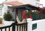 Location vacances Arico - Abades Chalet-1