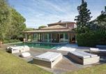 Location vacances Saint-Tropez - Villa Madeleine-3