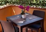 Location vacances  Province de Vibo-Valentia - Casa Onofrio Tropea-4