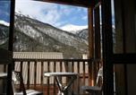 Location vacances Bardonecchia - Le Queyrellin hameau des Chazals Nevache Hautes Alpes-2