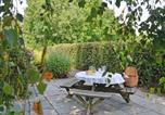 Location vacances Ross-on-Wye - Crispin Cottage-2