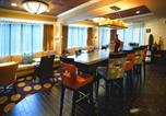 Hôtel Norcross - Hampton Inn Atlanta-Peachtree Corners/Norcross-2