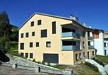 Location vacances Tarasp - Craista 5-1