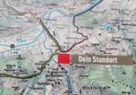 Location vacances Donnersbach - Amtmannhaus Ferienunterkunft-4