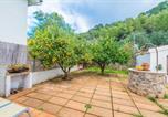 Location vacances Soller - Villa Cati-3