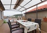 Location vacances Hvar - Apartments Jure-1