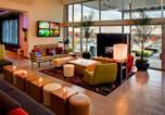 Hôtel Overland Park - Aloft Hotel Leawood Overland Park-1