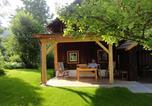 Location vacances Bad Goisern - Ferienhaus Ramsau 8-2