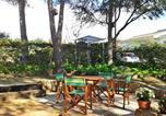 Location vacances Galapagar - Villa Valdemorillo-2