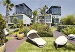 Location vacances Hernani - Borobil I Villa by Feelfree Rentals-1