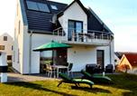 Location vacances Göhren-Lebbin - Haus Bellevue _ Og_fewo-3
