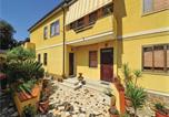 Location vacances Porto Torres - Casa Corallo-3