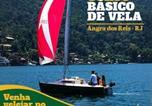 Location vacances Angra dos Reis - Pousada Canto do Hibisco-2