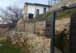 Location vacances Gondomar - Casa Riveiro-2