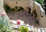 Location vacances Aguaviva - Las Bodegas Del Gilo-3