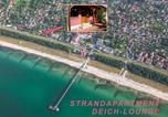 Location vacances Zingst - Strandapartment Deich-Lounge Zingst-3