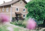 Location vacances Montagna - Untersteinhaus-1
