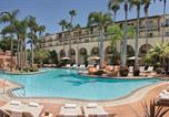 Villages vacances Dana Point - The Ritz-Carlton, Laguna Niguel-3